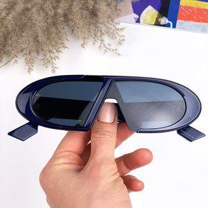 🔥Dior Sunglasses DiorOblique PJP A9 Women